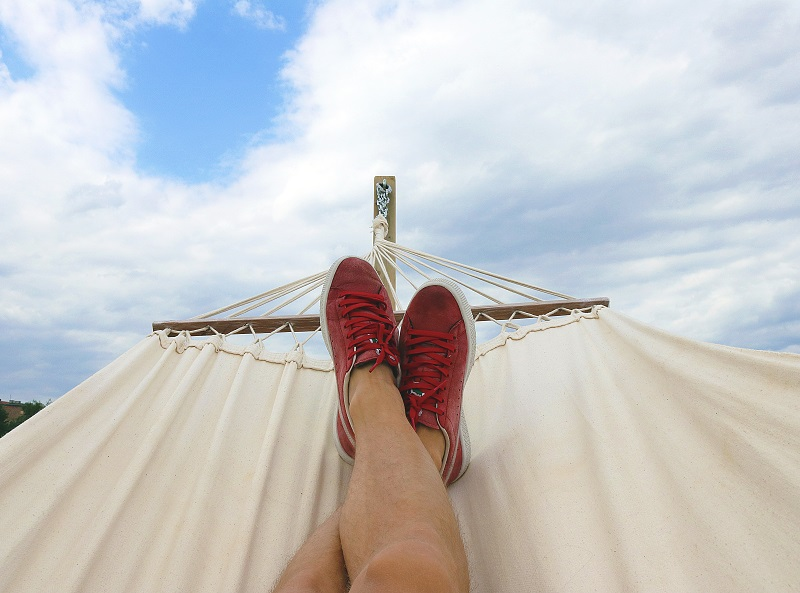 Mental Health Why You Need Vacations