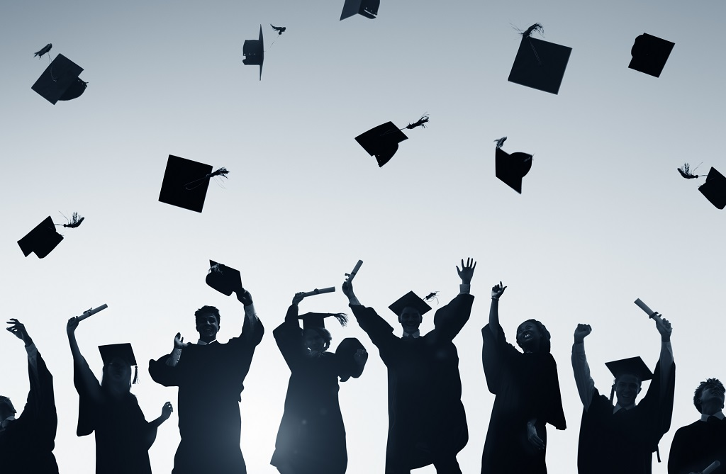 Graduation Ball Make the Best of your Grad Ball with Hotels in Muntinlupa