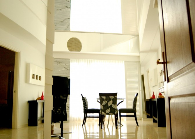 vivere prime executive suite