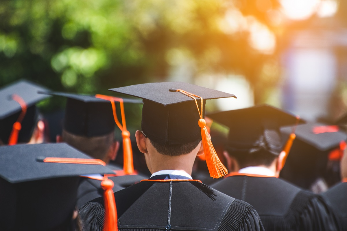 4 Ideas to Celebrate Graduation in Alabang